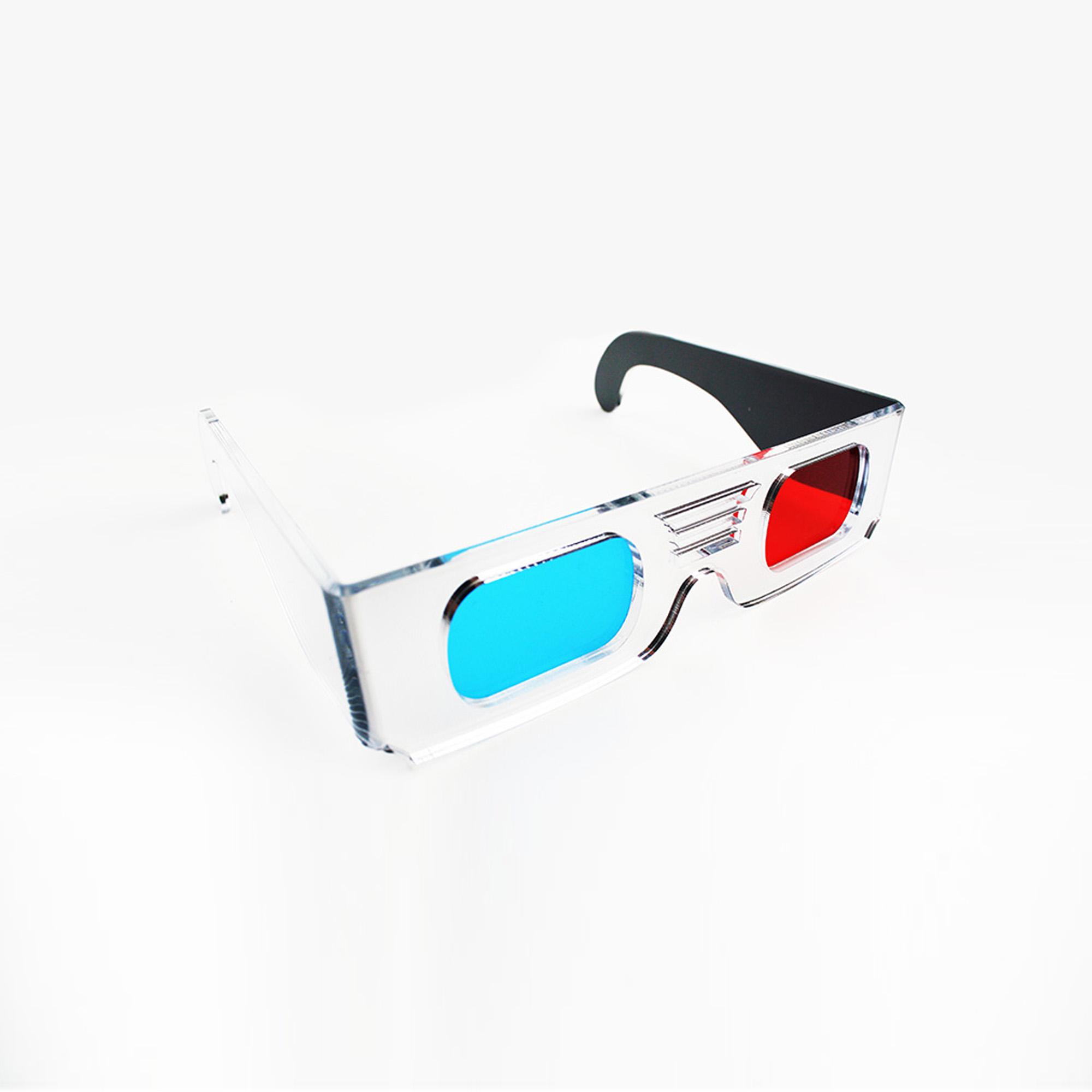 Eyerobics_main_glasses
