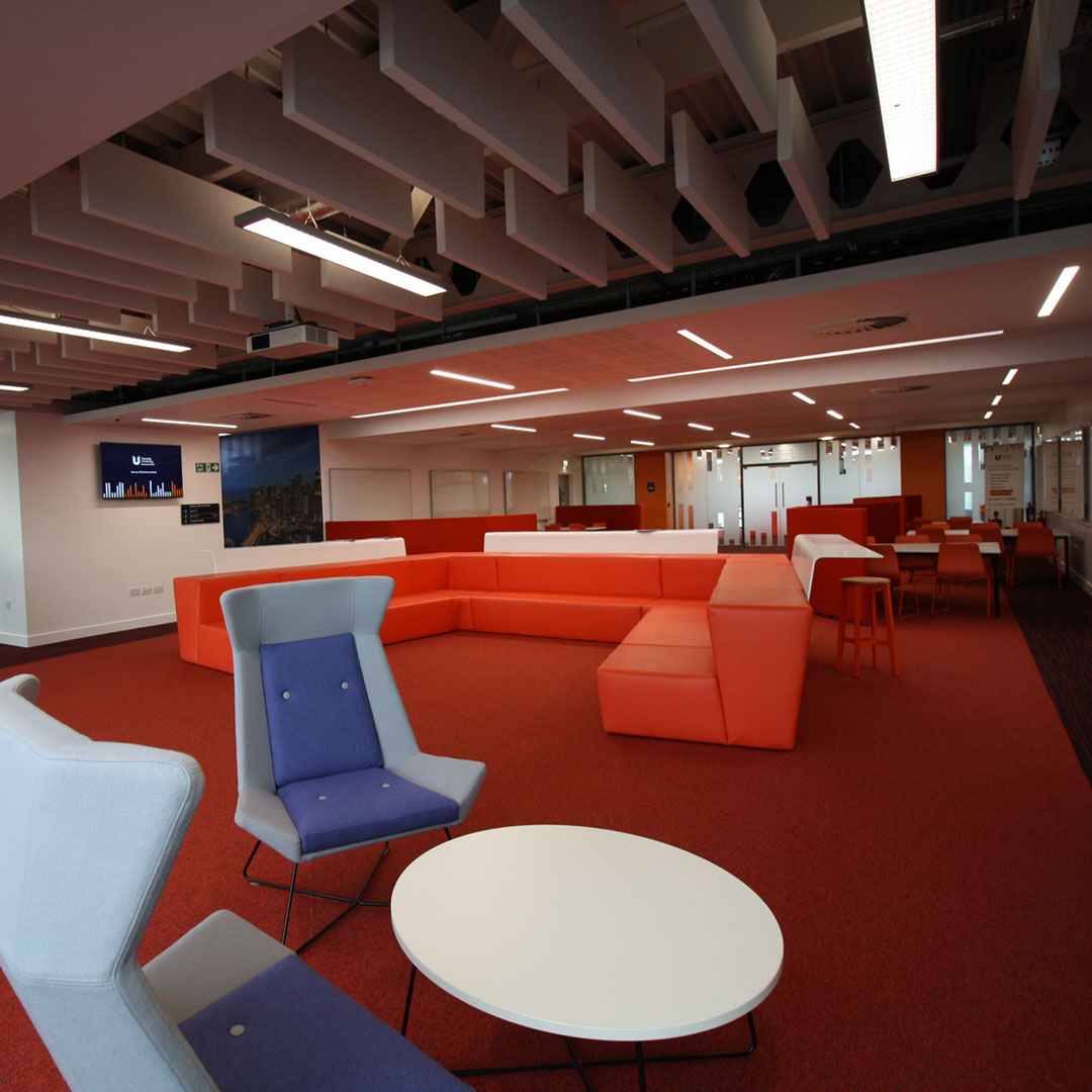 TUBS_1st floor 2