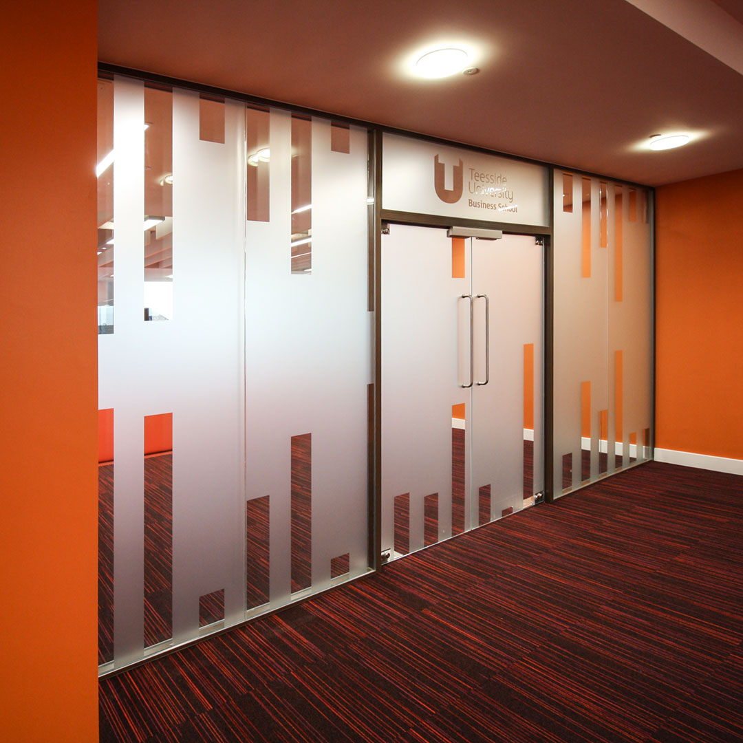 TUBS_1st floor 3