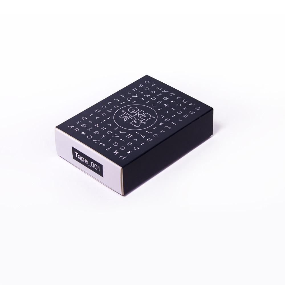 grey tapes_box 2 1000 x 1000