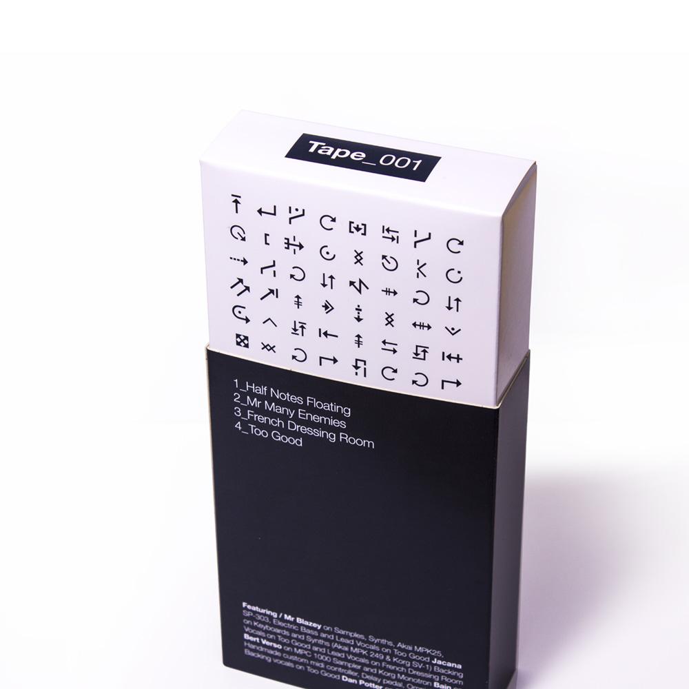 grey tapes_box 3 1000 x 1000