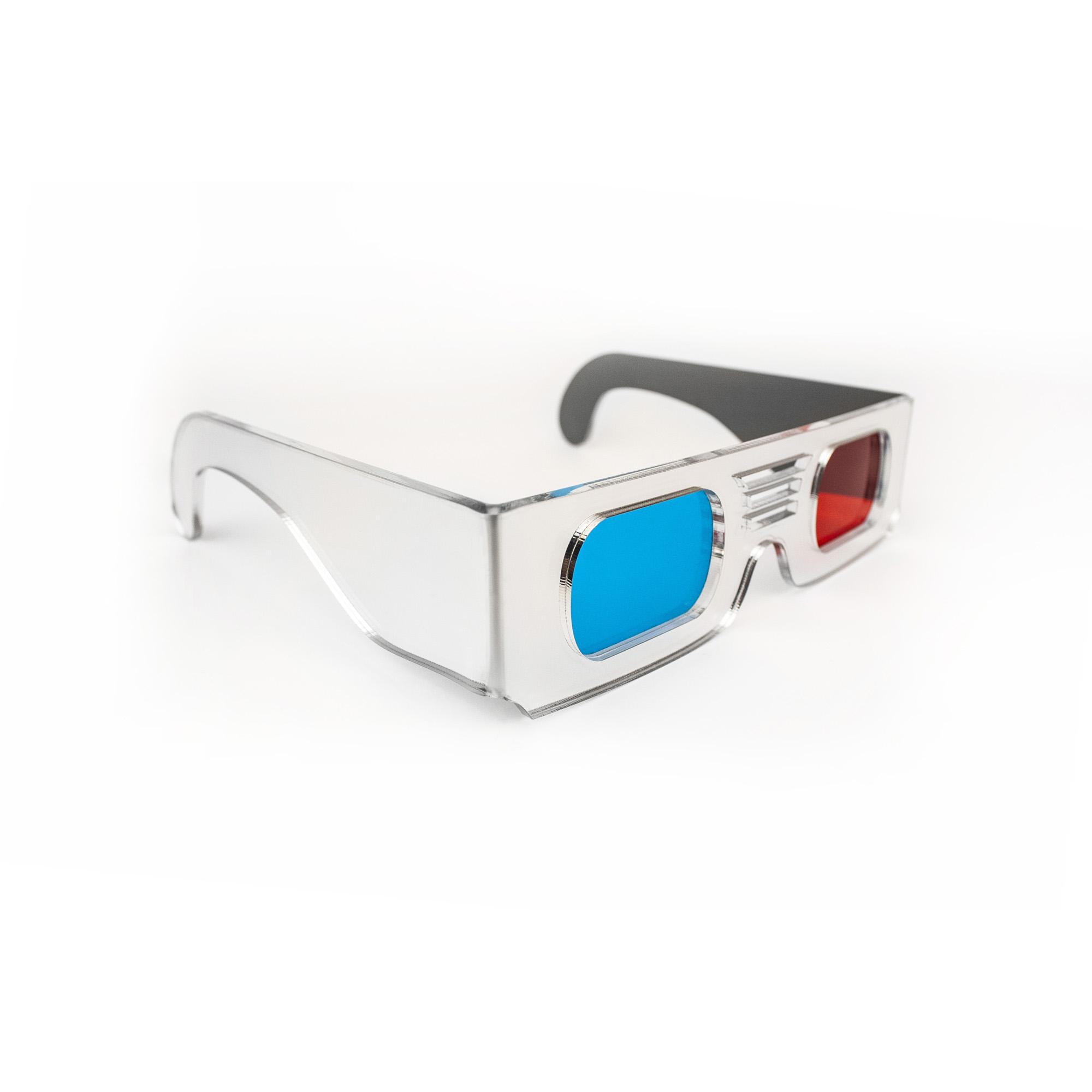Eyerobics_3D glasses_square
