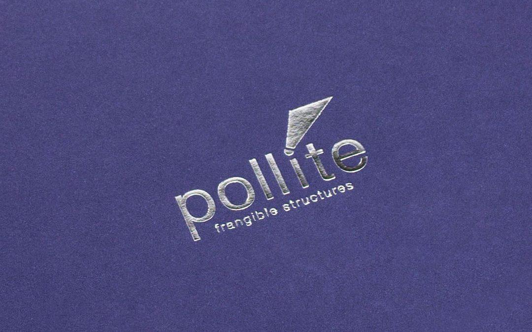 Pollite