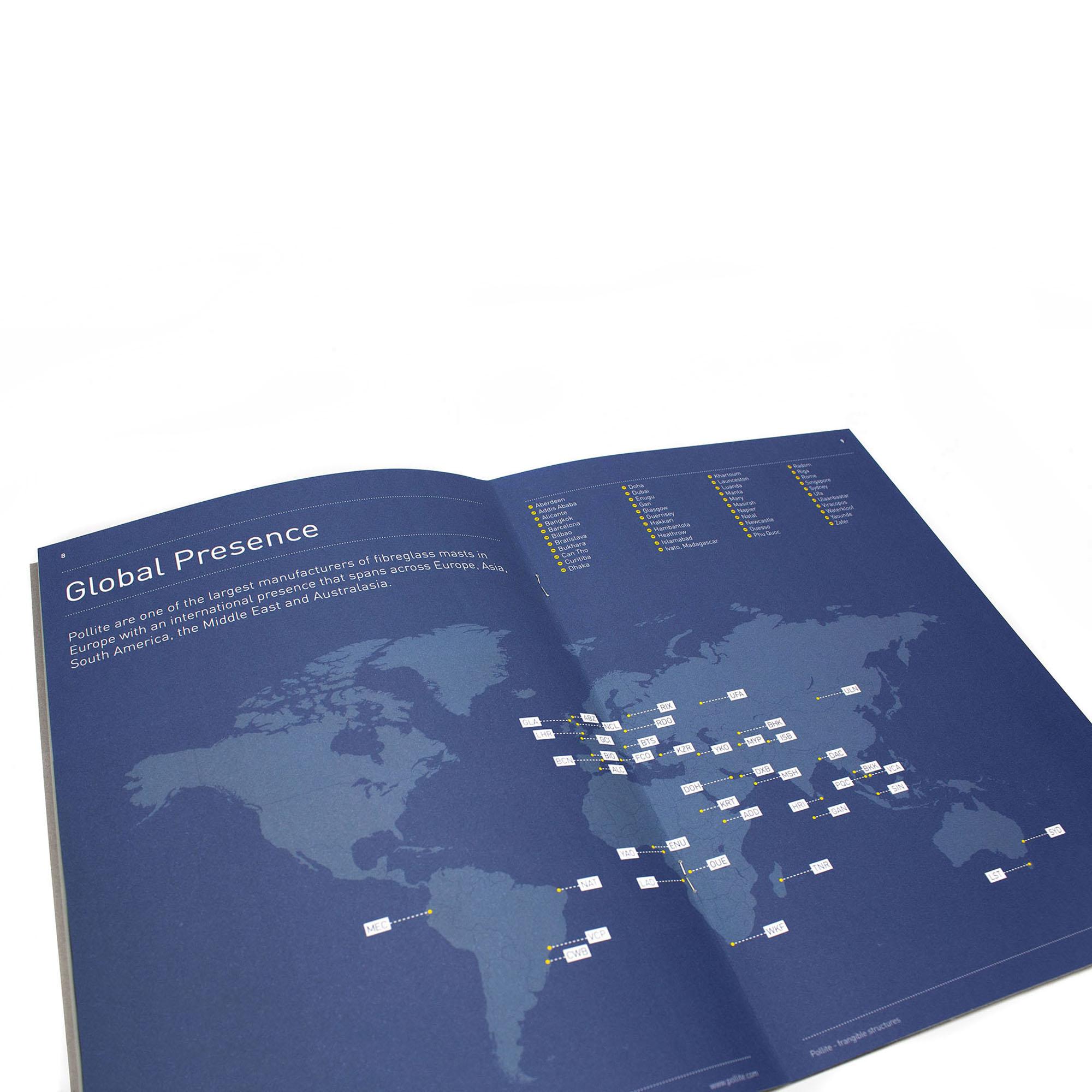 Pollite brochure_global spread 3