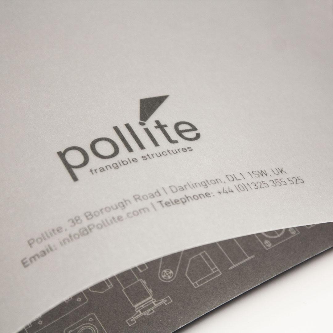 Pollite brochure_transparent back