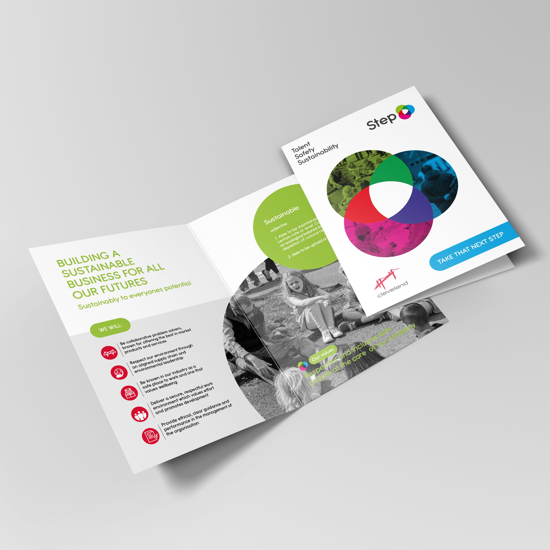 STEP_booklet