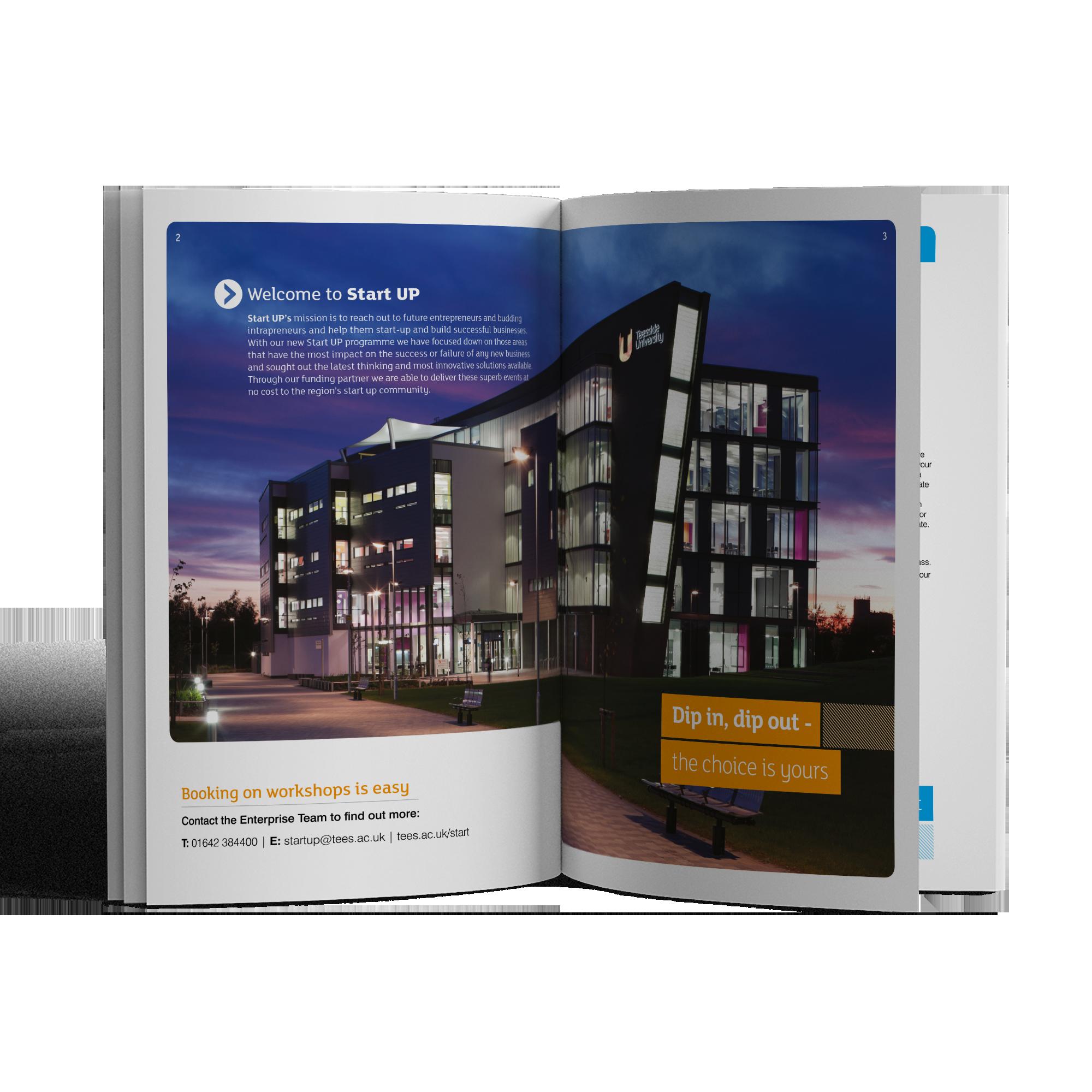 TU_start-brochure-cover_spread-building