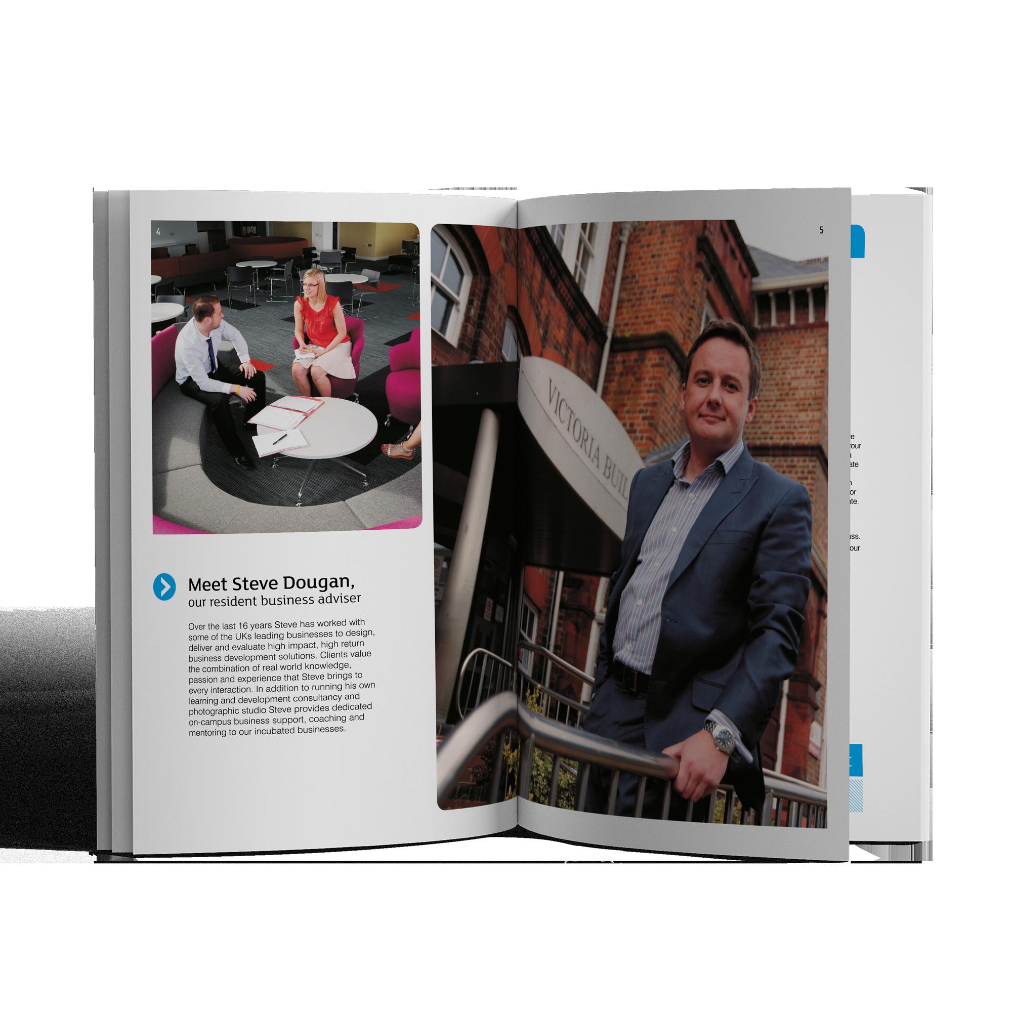 TU_start-brochure-cover_spread-business