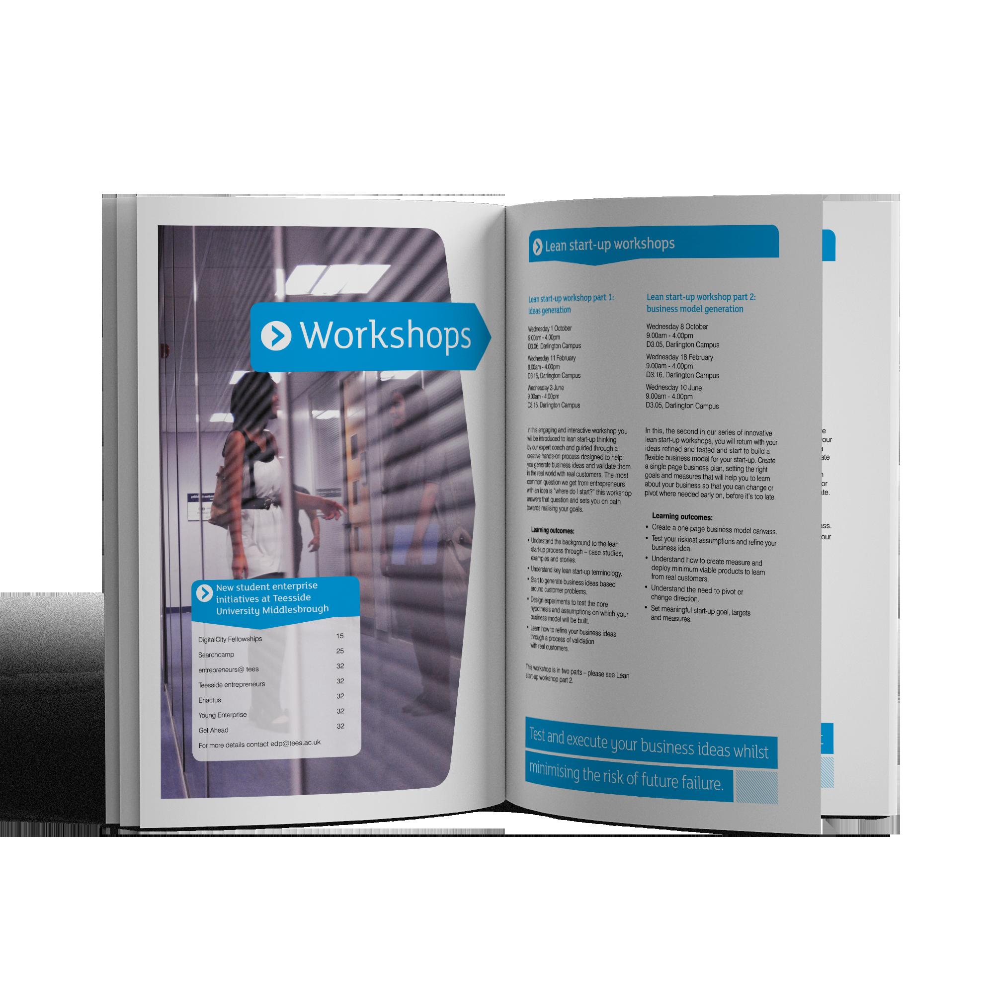 TU_start-brochure-cover_spread-workshop
