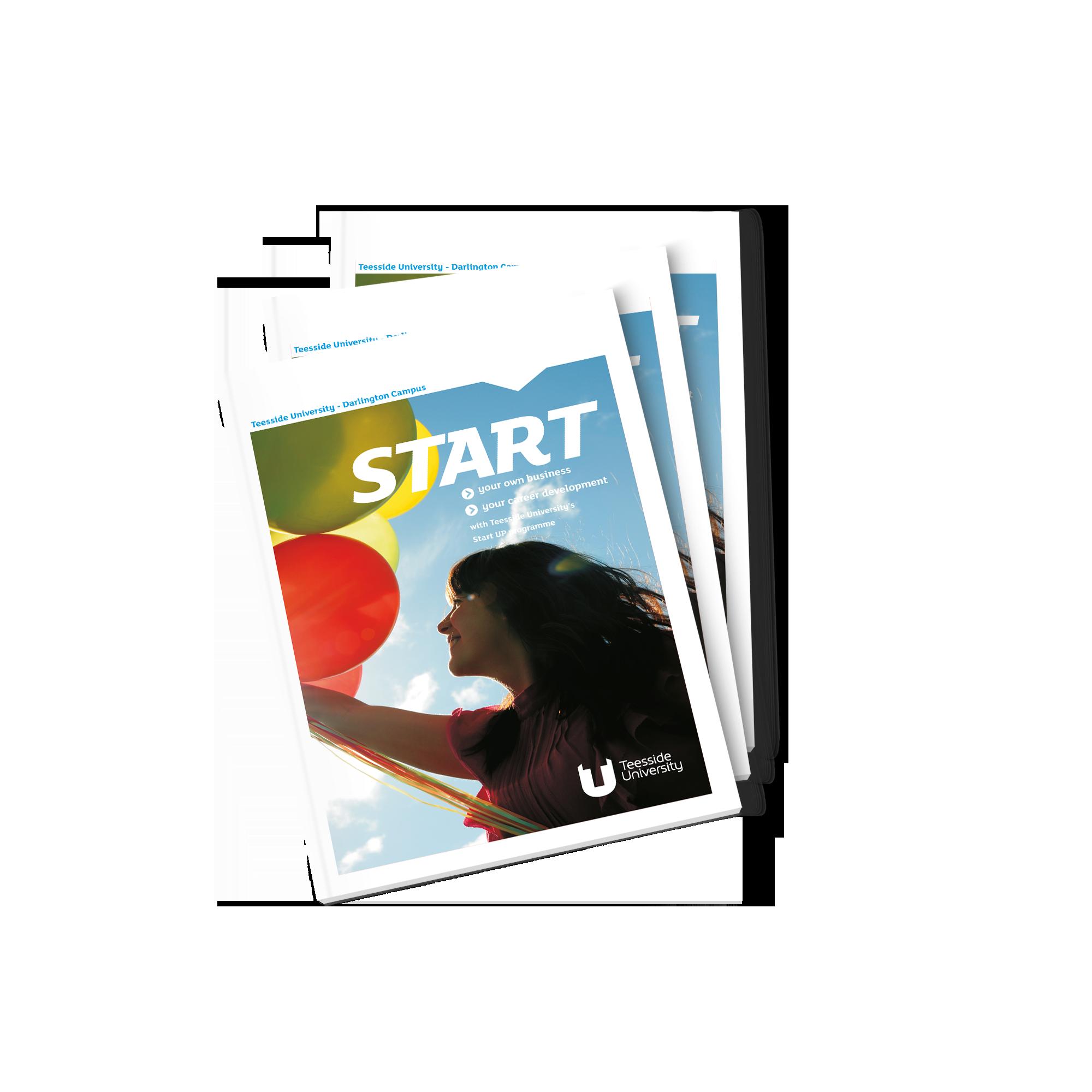 TU_start-brochure-cover_stack_3