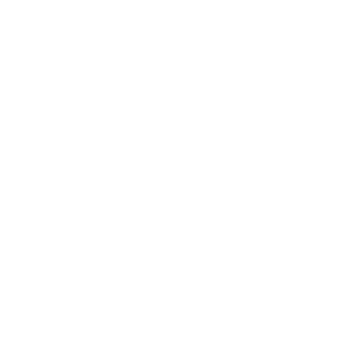 sround_logo_white-01