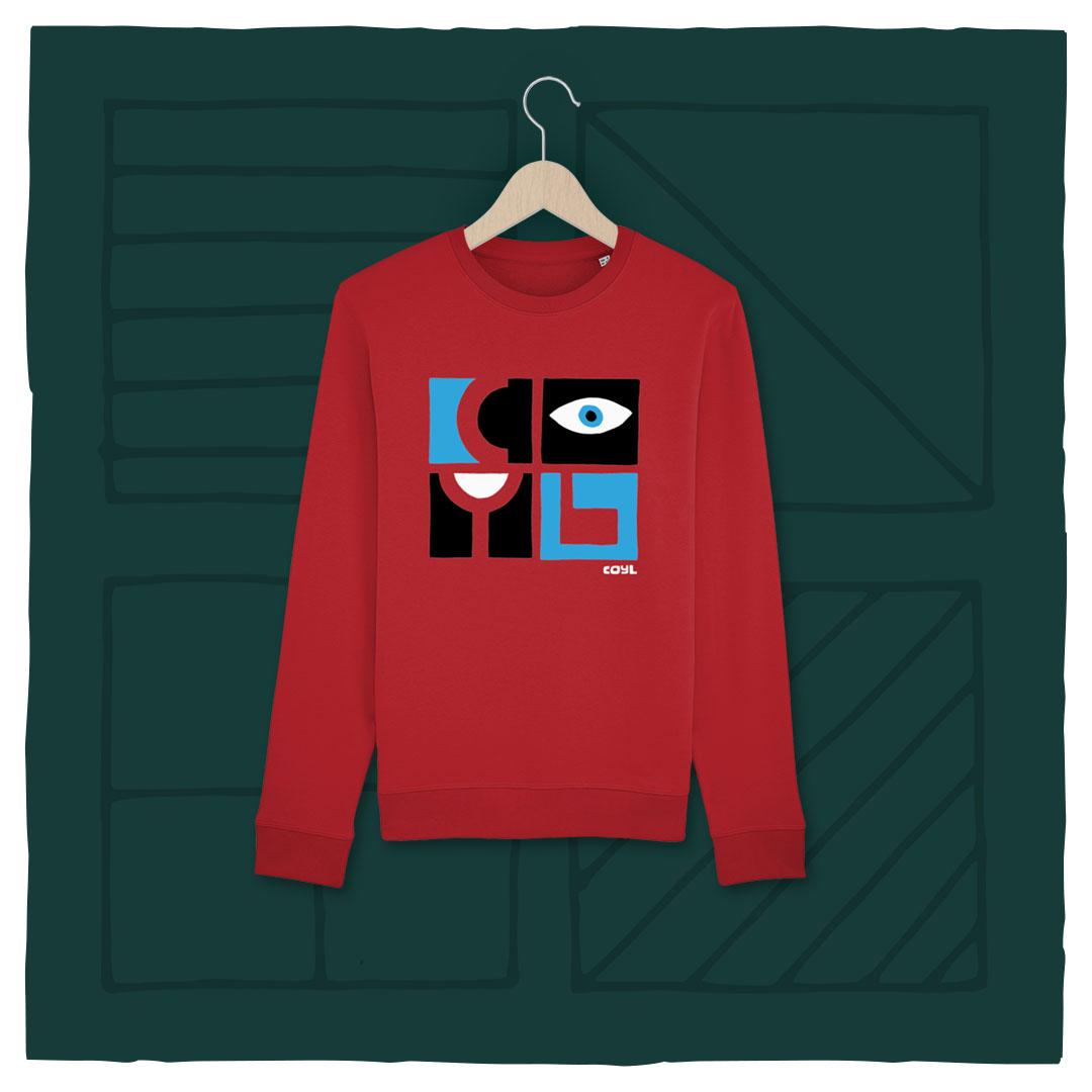 COYL_sweatshirt
